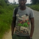 Goodnews Karibo