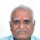 Kameswara Rao Chellapilla