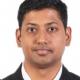 Ramesh Anand