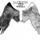 Jackson Wings