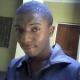 Samuel Fatokun