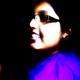 Anjali Mishra