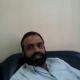 Shabeeh Haider
