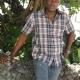 Kevin Mwole