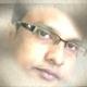 Sanjay Kamlakar