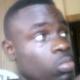 Immanuel Boamah