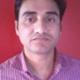 Ritesh Mishra