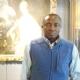 Joseph Jeremiah Naye