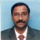 Dr. Ratan Bhattachar...