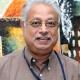 Madathil Rajendran N...
