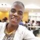 Musa Gift Masombuka