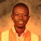 Ologunde Joshua Abiodun