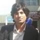 Othman Marzoog