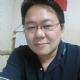 Dennis Go
