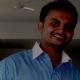 Sanjay K John