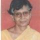 Sharad Chandra
