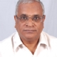 Varanasi Ramabrahmam