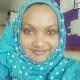 Aminath Neena Haneef