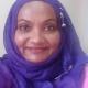 Aminath Neena