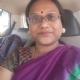 Umasree Raghunath