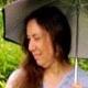June Mita
