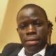 Victor Onyango