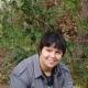 Preston Alcaraz