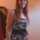 Monica Partridge