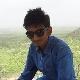 Pakshal Patel