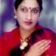 Geeta Radhakrishna Menon