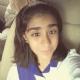 Sara Javed