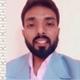 Vikash Ranjan Sinha