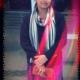 Debleena Chatterjee