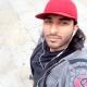 Yousif Aljawadri