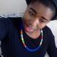 Namile Zamangwane Hlongwane