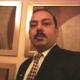 Kingshuk Chakraborty