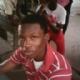Daniel Ademoyega