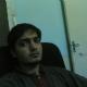 Syed Peerzada Aurangzeb