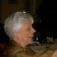 Joan Woodbridge