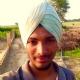 Jagdish Singh Ramana