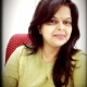 Mallika Tripathi