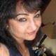 Meena Mustafa