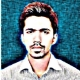 Dawood Chughtai