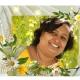 Dr, Moula Devi