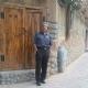 Hamid Negah