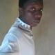 Olufayo Ezekiel