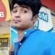 Akshansh Pandey
