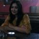 Radhika Karia