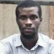 Chidiebube Onye Okohia