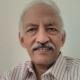 Rajeev Deshpande